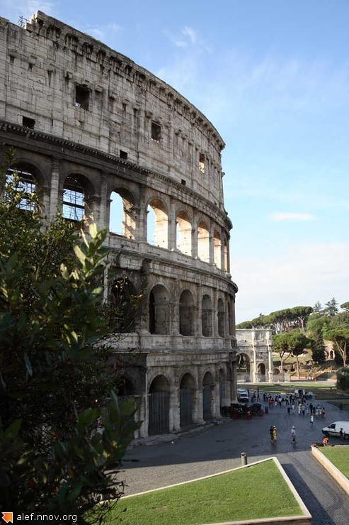 Italy__0003.JPG