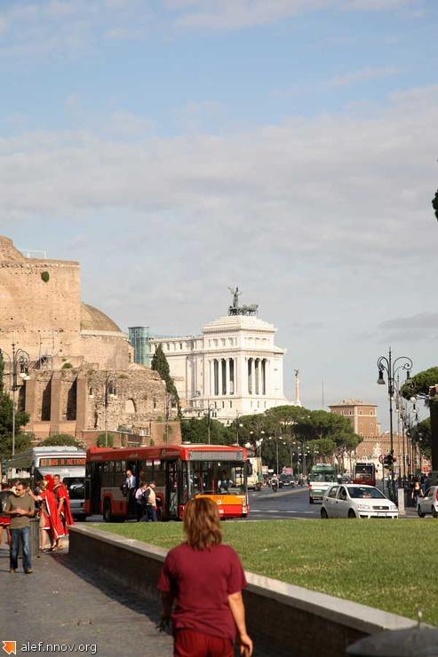 Italy__0006.JPG