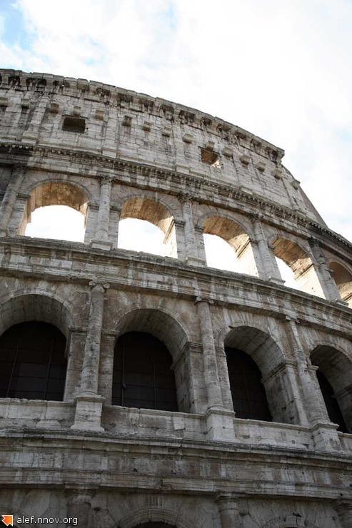 Italy__0008.JPG