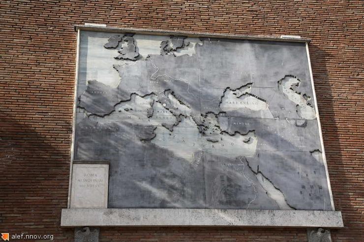 Italy__0015.JPG