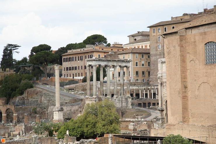 Italy__0020.JPG