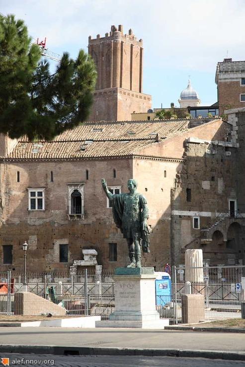 Italy__0024.JPG