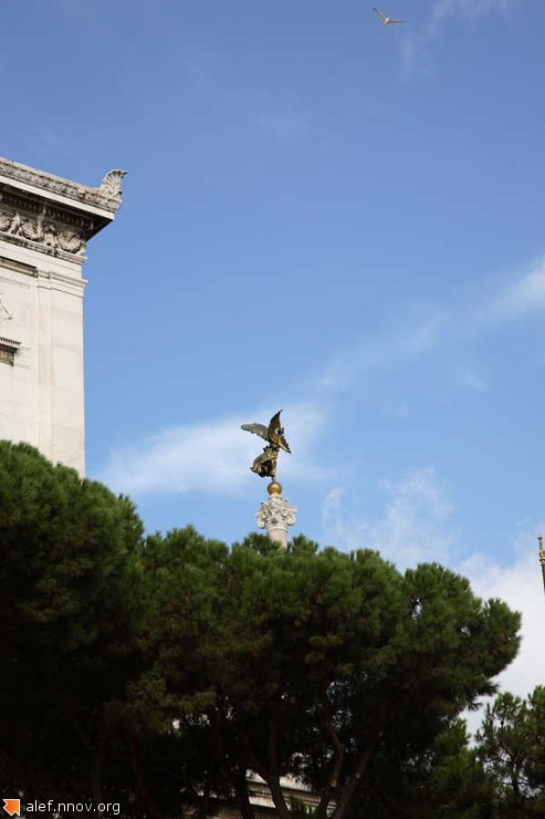 Italy__0029.JPG