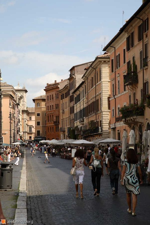 Italy__0063.JPG