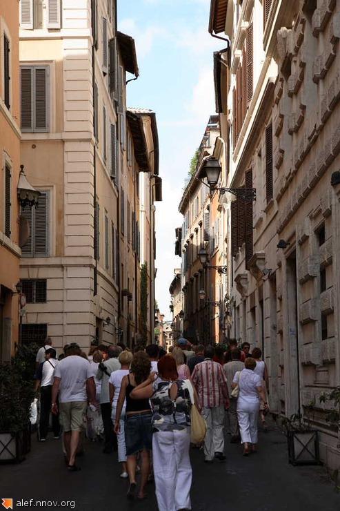 Italy__0070.JPG