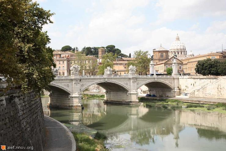 Italy__0073.JPG
