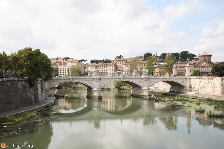 Italy__0075.JPG