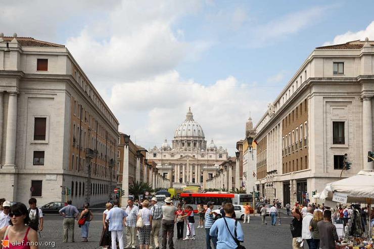 Italy__0079.JPG