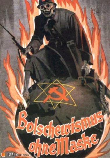 bolschewismus1.jpg