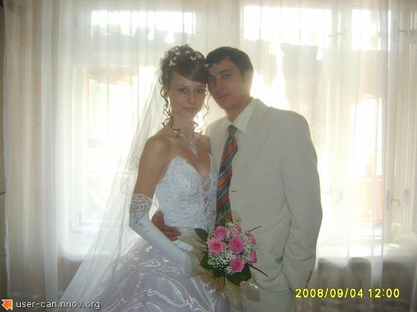 катина свадьба.JPG