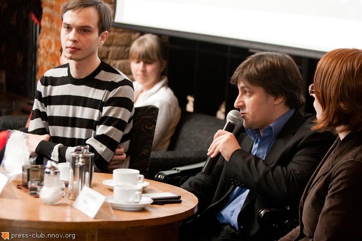 20110328_pressClub_0041.jpg