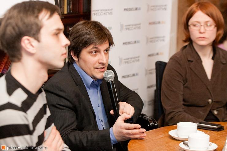20110328_pressClub_0070.jpg