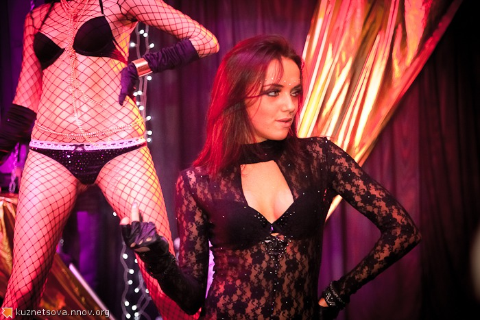 gregnovikov.livejournal.com_091219_013355_0237.jpg