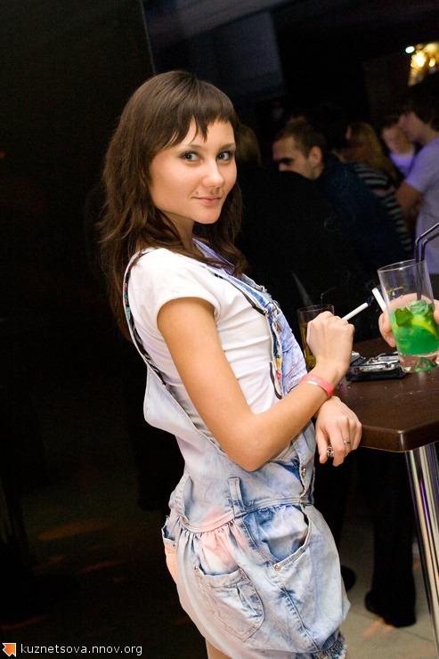 katerina kuznetsova +7 960 164 90 06-0073.jpg