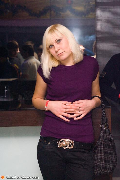 katerina kuznetsova +7 960 164 90 06-0098.jpg