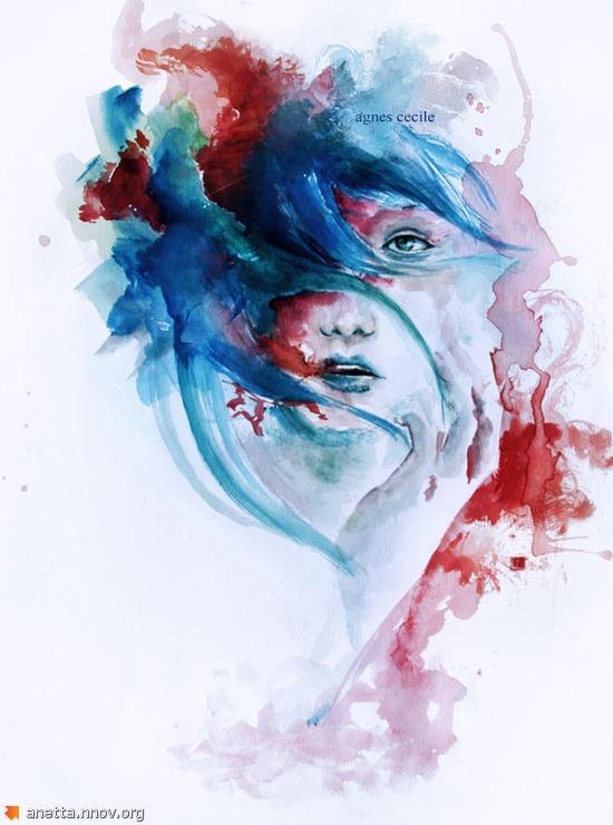 девушка в синем _5.jpg