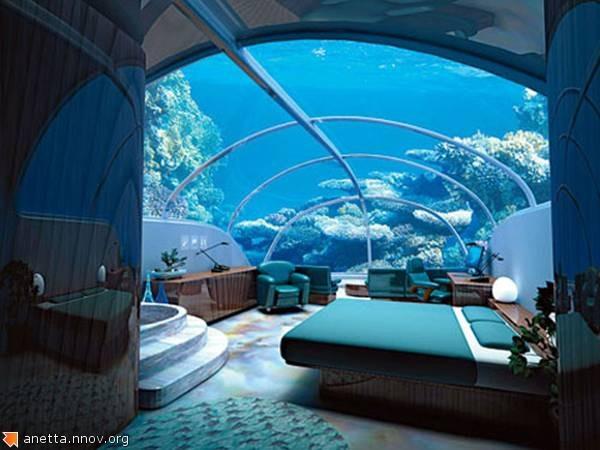 akvarium-yarkijj-aksessuar-v-stilnom-interere024.jpg