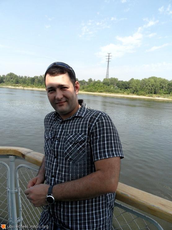 SAM_4191.JPG