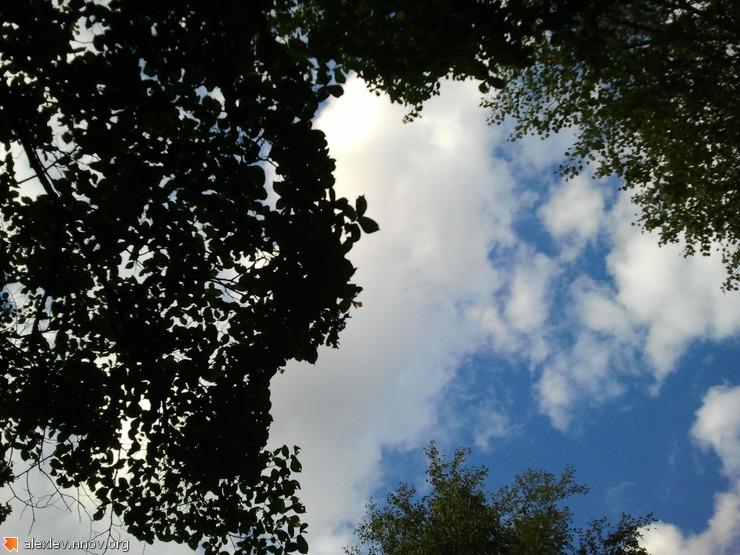 2011-09-16 17.45.35.jpg