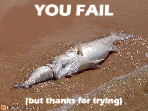 0-you-fail.jpg