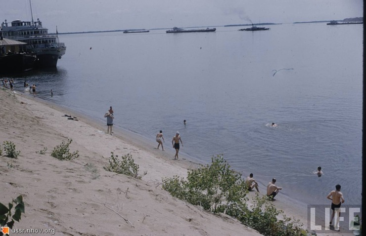 volga_old_photo3.jpg