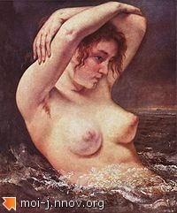 200px-Gustave_Courbet_009.jpg