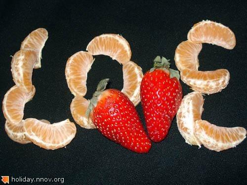 Валентинка - открытка ко дню святого Валентина 0035.jpg