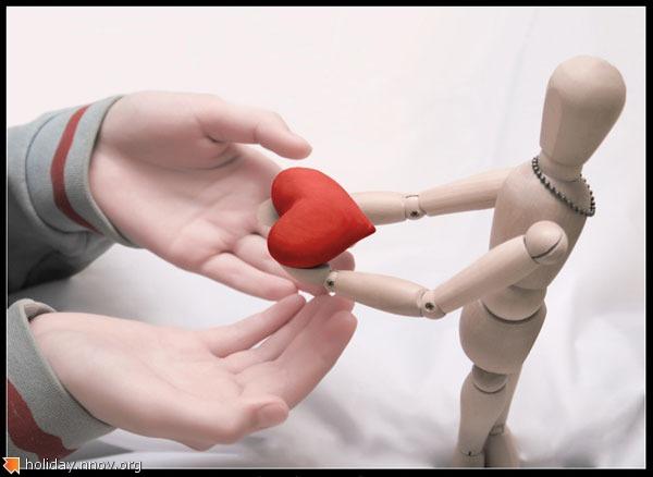 Валентинка - открытка ко дню святого Валентина 0043.jpg