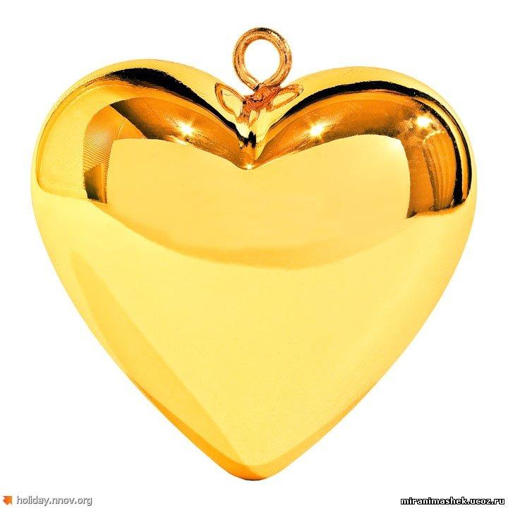 Валентинка - открытка ко дню святого Валентина 0070.jpg