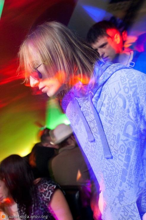 20100130-_MG_2247.jpg