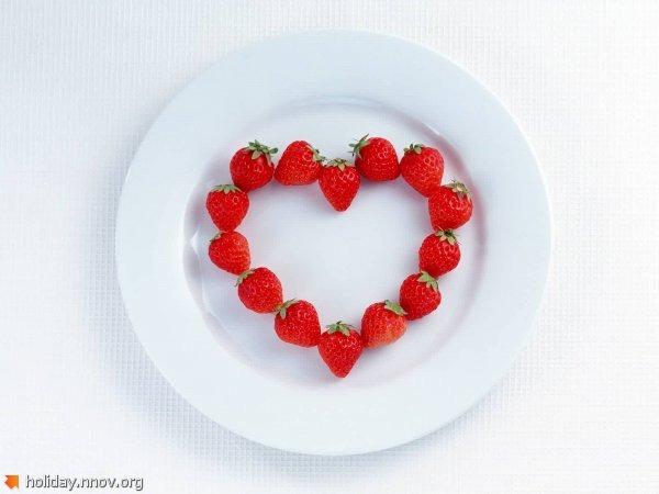 Валентинка - открытка ко дню святого Валентина 0157.jpg