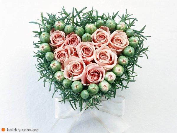 Валентинка - открытка ко дню святого Валентина 0158.jpg