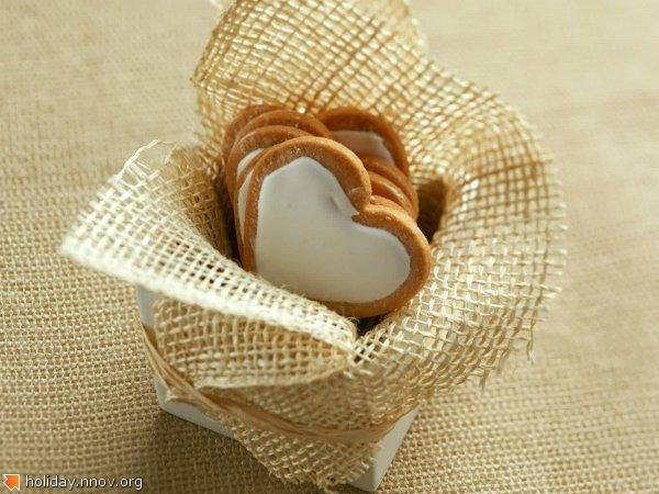 Валентинка - открытка ко дню святого Валентина 0159.jpg