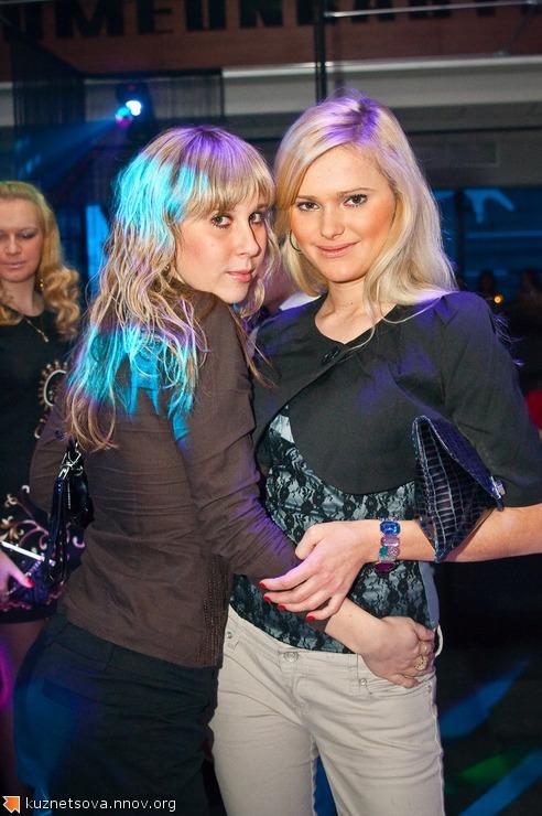 PS photo kate kuznetsova +7  960 164 90 06-4681.jpg