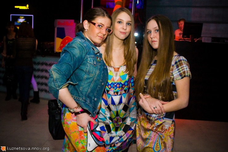 PS photo kate kuznetsova +7  960 164 90 06-4775.jpg