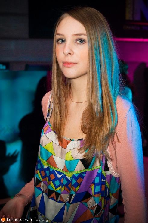 PS photo kate kuznetsova +7  960 164 90 06-4781.jpg