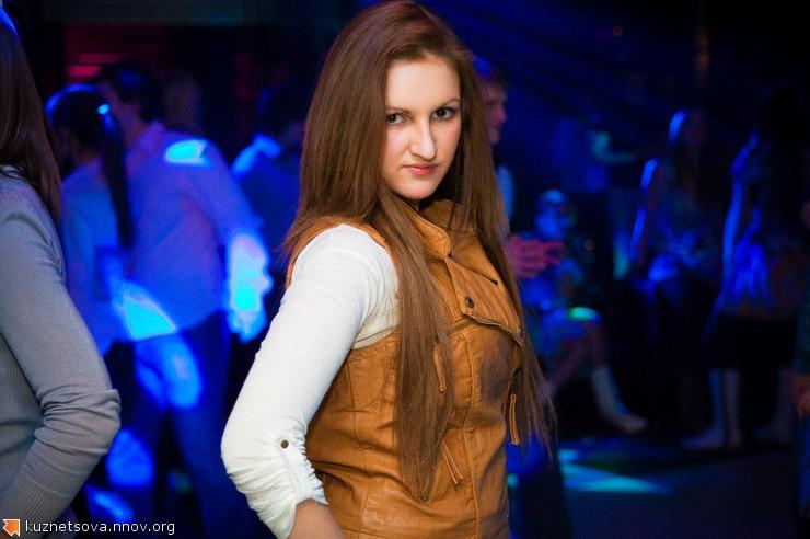 PS photo kate kuznetsova +7  960 164 90 06-4849.jpg