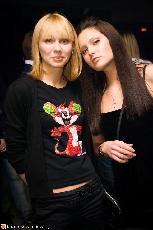 PS photo kate kuznetsova +7  960 164 90 06-4982.jpg