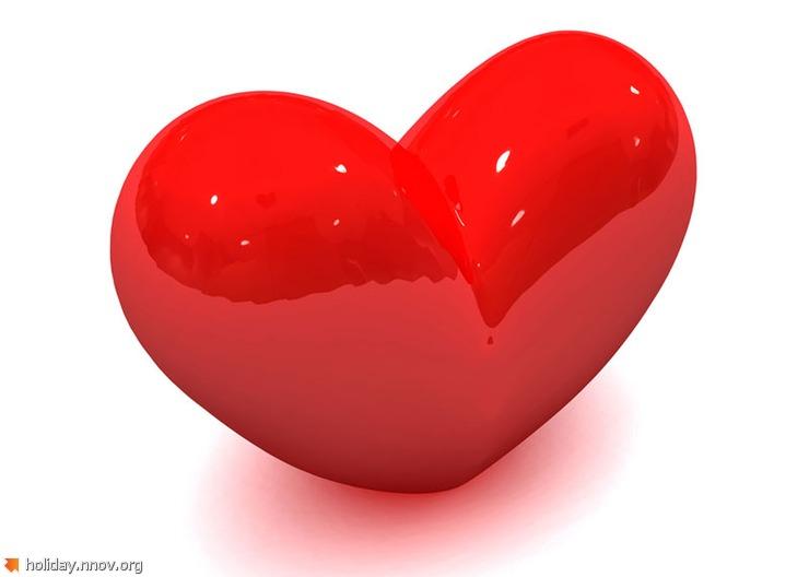 Валентинка - открытка ко дню святого Валентина 0180.jpg