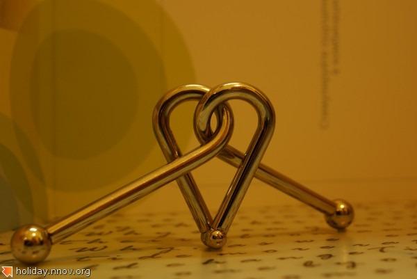 Валентинка - открытка ко дню святого Валентина 0197.jpg