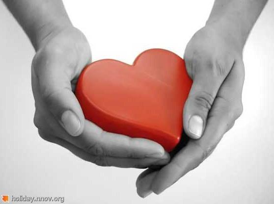 Валентинка - открытка ко дню святого Валентина 0209.jpg