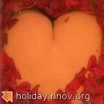 Валентинка - открытка ко дню святого Валентина 0210.jpg