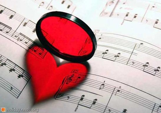 Валентинка - открытка ко дню святого Валентина 0211.jpg
