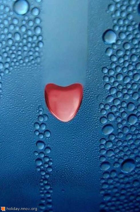 Валентинка - открытка ко дню святого Валентина 0212.jpg