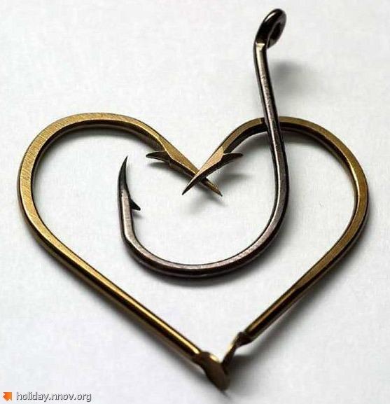 Валентинка - открытка ко дню святого Валентина 0213.jpg