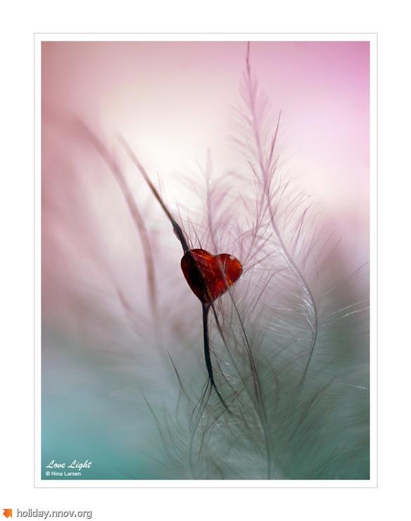 Валентинка - открытка ко дню святого Валентина 0172.jpg