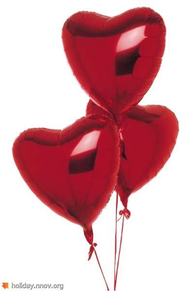 Валентинка - открытка ко дню святого Валентина 0178.jpg