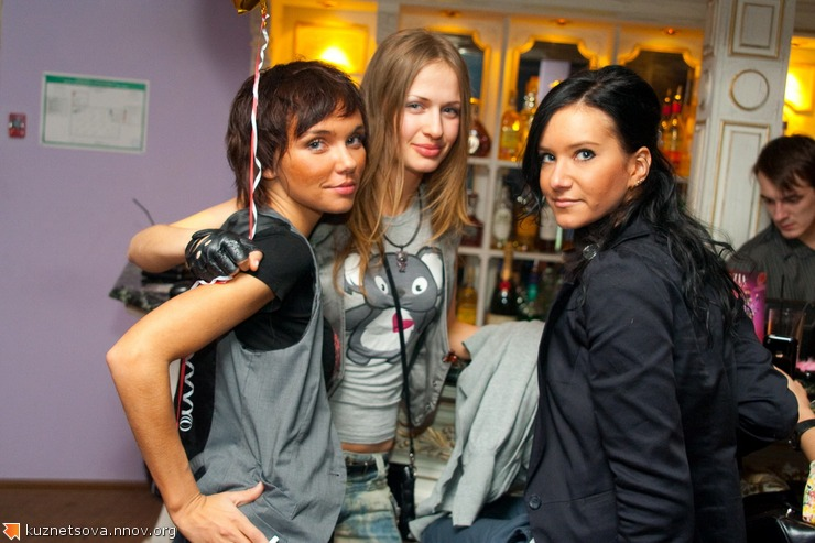 PS photo kate kuznetsova +7  960 164 90 06-7532.jpg
