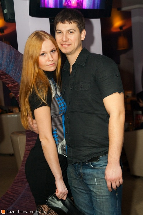 PS photo kate kuznetsova +7  960 164 90 06-7540.jpg