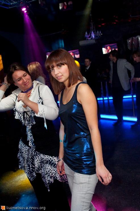 PS photo kate kuznetsova +7  960 164 90 06-7613.jpg